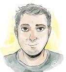 avatarprofile